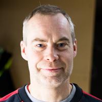 Lars Møllerhøj