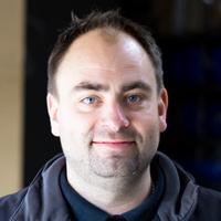 Morten Gustafsson